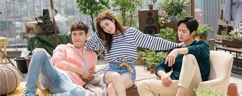 film terbaru november desember 2017 ayo nonton 6 drama korea terbaru november desember 2017