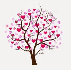como aser corazones bonitos lindos y tiernos dibujos animados de amor para descargar