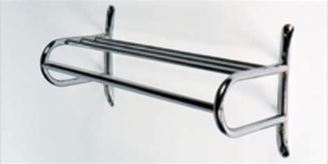 Metal Coat Rack With Shelf by Metal Coat Racks 022 1052 16