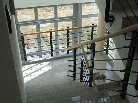 haus remmer langballig moderne treppengel 228 nder schicke treppengel nder versch