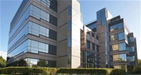 Alexandra House The Sweepstakes Ballsbridge Dublin 4 - irish life buys dublin 4 office building for 34 million