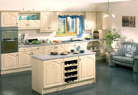 canadian maple kitchen cabinets pertaining to influence