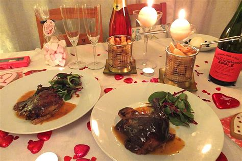 m and s dine in valentines cool marks and spencer dine in pictures