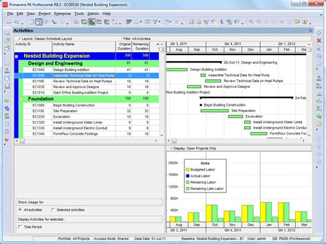 primavera p6 professional project management books project planning scheduling using primavera p6 for all