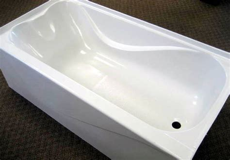 bathtub mobile home 16 stunning manufactured home bathtub gaia mobile homes 3665