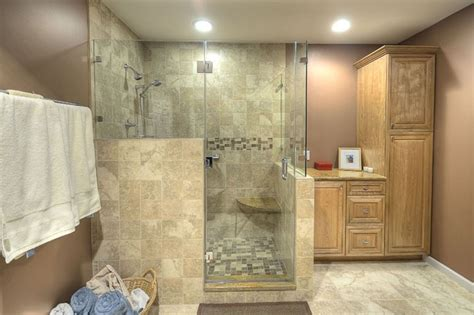 bathroom wall covering ideas bathroom wall covering ideas bathroom wall covering ideas