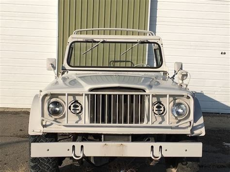 jeep kaiser 2017 1967 jeep kaiser m715 1 1 4 ton for sale