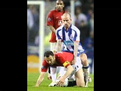 imagenes increibles del futbol las imagenes mas graciosas del futbol youtube