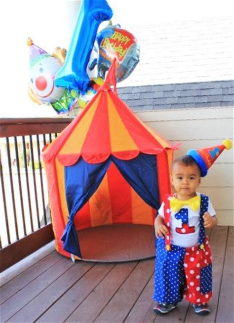 circus themed birthday outfit circus carnival theme clown outfit birthday baby toddler