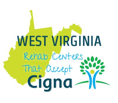 Detox Clinics Near Me That Take State Insurance by Rehab Centers That Accept Cigna Insurance In West Virginia