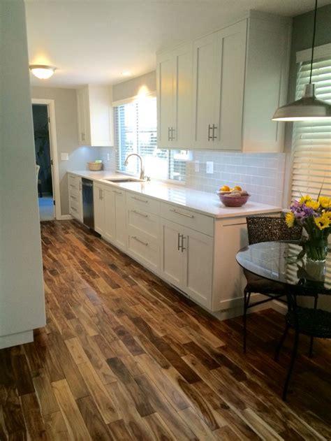 25 best ideas about acacia flooring on acacia wood flooring acacia hardwood