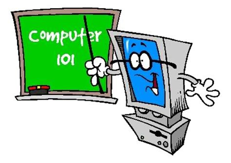 technology clipart clipart bay computer lab clipart clipart bay