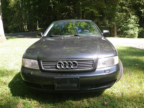 1999 audi a4 reviews 1999 audi a4 overview cargurus