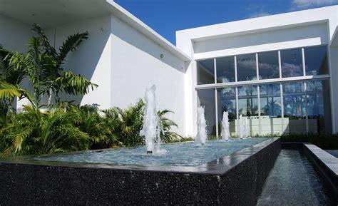 Landscape Design Workshop Botaniko Sales Center 11 10 2016 Landscape Design
