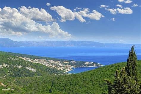 appartamenti croazia istria appartamenti e alloggi privati rabac croazia