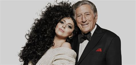 2014 h m holiday commercial with lady gaga tony bennett h m holiday caign featuring lady gaga tony bennett