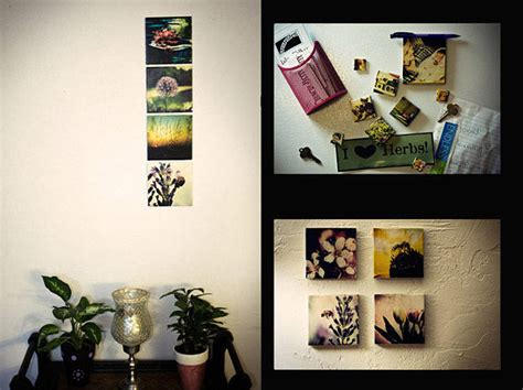 ideas for displaying photos on wall 50 cool ideas to display family photos on your walls