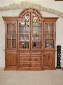 What Is A Hutch Furniture China Cabinet China Cabinet Period Display