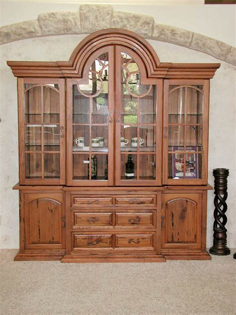 small china cabinet hutch small china cabinets and hutches rustic cabinet hutch in