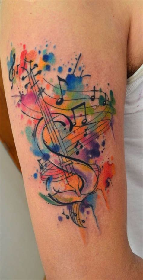 watercolor tattoo javi 154 best images about tattoos javi wolf on