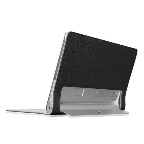 funda lenovo yoga 10 funda fintie lenovo tablet yoga 2 10 840 00 en mercado