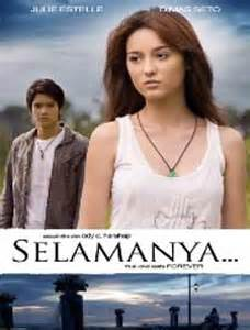 film islami romantis indonesia 20 soundtrack film indonesia paling racun gratisan69