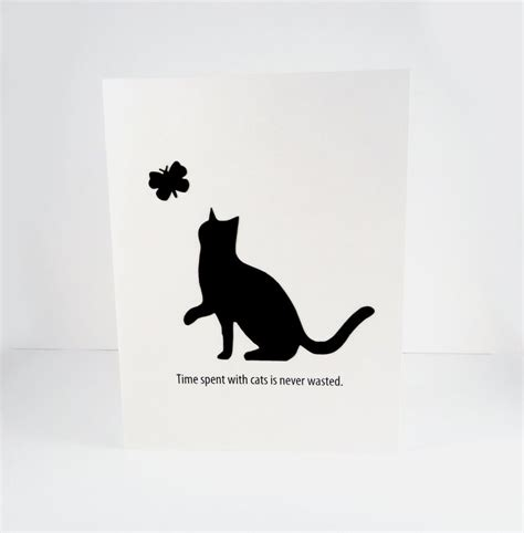 tattoo black cat silhouette 25 best ideas about cat silhouette tattoos on pinterest