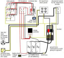 onan generator wiring diagram home wiring diagram