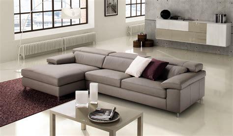 divani convenienti offerte divani bari a prezzi convenienti l arredare insieme
