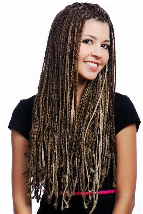 images of tiny braids 25 dominant micro braids for your absolute perfect look