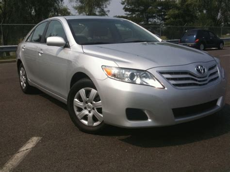 2010 Toyota For Sale Used Toyota Cars For Sale Autos Weblog