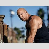 Vin Diesel Muscles Workout | 628 x 471 jpeg 167kB