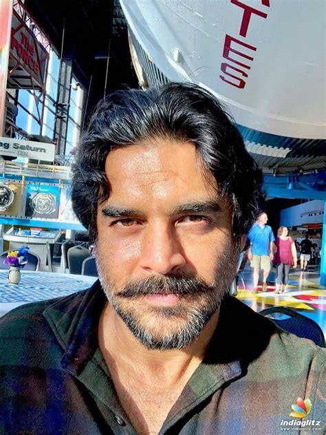 actor madhavan madhavan photos tamil actor photos images gallery