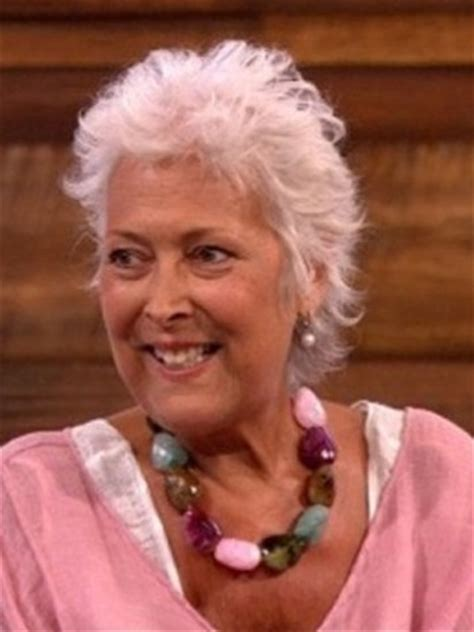 haircuts bellingham lynda bellingham s last words will move you to tears now
