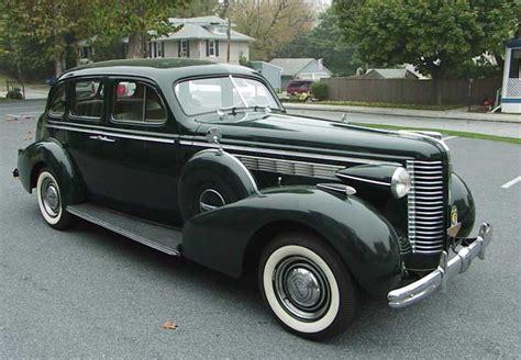 1938 buick for sale craigslist craiglist 1938 buick coupe for sale autos post