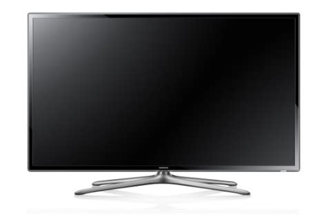 best smart tv 40 inch top 10 best 40 inch smart tv 2013 hotseller net