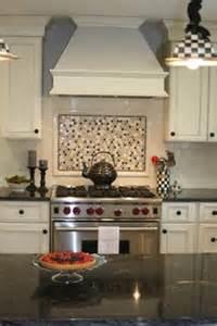 black friday stove 1000 images about stove backsplash on pinterest blue