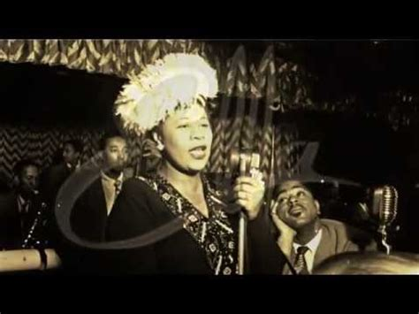 ella fitzgerald little people 1786030861 hqdefault jpg