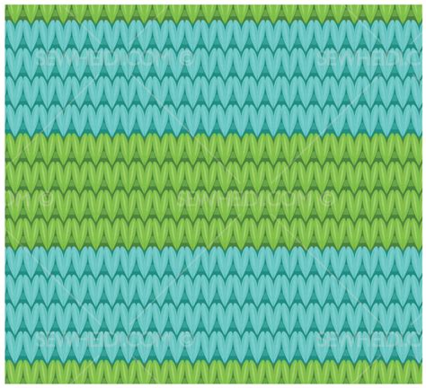 edit pattern swatches in illustrator cs5 knit stripe repeating patterns w texture 12 pack