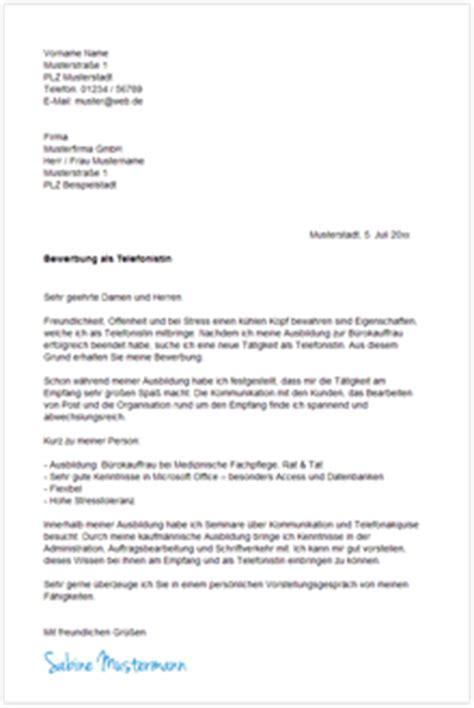 Anschreiben Bewerbung Ausbildung Forstwirt Bewerbungsschreiben Muster Vorlagen A Z
