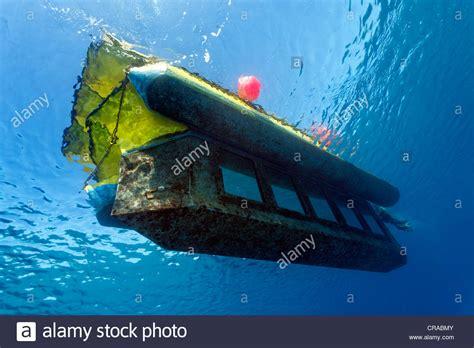 red bay boats ltd sindbad yello submarine makadi bay hurghada egypt red