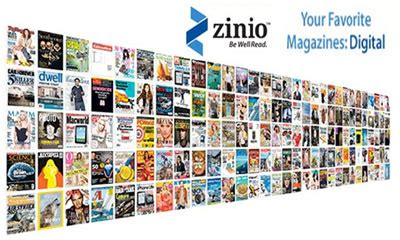 download free magazines from your library with zinio public library of new london 187 blog archive 187 zinio
