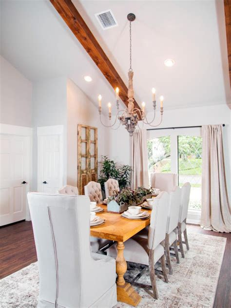 Mackenzie Pages Fixer Upper On Hgtv And How To Get The Look | mackenzie pages fixer upper on hgtv and how to get the look