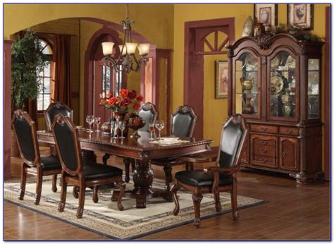 dining room tables san antonio rustic dining room table san antonio dining room home decorating ideas 42wgox2w5g