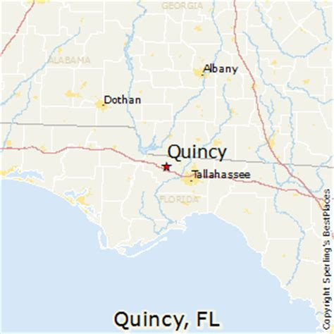 houses for rent in quincy fl best places to live in quincy florida