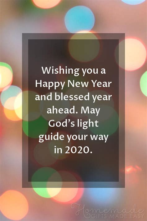 happy  year wishes quotes   wonderful