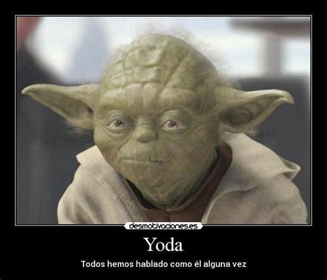 Yoda Memes - tags graciosos memes yoda espeng memes