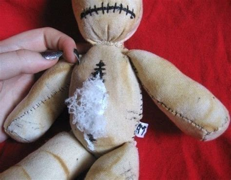 korn issues doll  rag dolls  person plushie