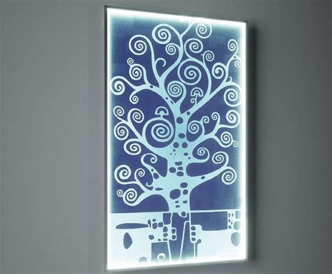 illumina energia il fotovoltaico che decora e illumina energia che muove