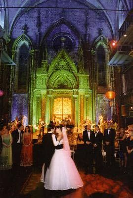 best wedding reception venues in new york city 42 best wedding locations images on wedding
